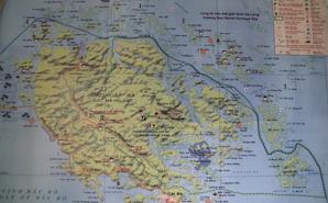 A la découverte de la baie de Lan Ha (3jours/ 2nuits)