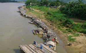 Traversée du Vietnam du nord au sud par la route(17jours/16nuits)