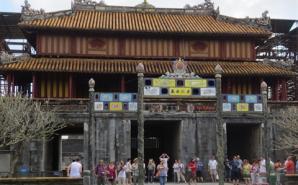 Exemption de visa au Vietnam pour les citoyens de cinq pays européens